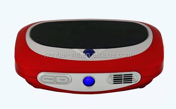 Kühlschrank Ionisator : Finden sie die besten ionisator nanbai hersteller und ionisator