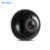 Sricam SP022 High Definition Wireless P2P Wi-Fi 360 degree Panoramic camera mini small cheap Indoor ip camera