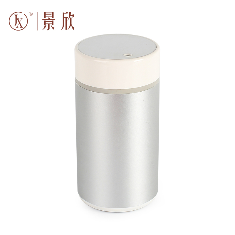 New Product USB Air Diffuser Water Nebulizer/ Mini Humidifier