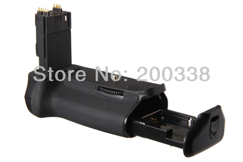 Pro BG-E13 BGE13 battery grip for canon eos 6d camera slr with canon spare  parts, View spare parts, Shoot Product Details from Shenzhen Shoot