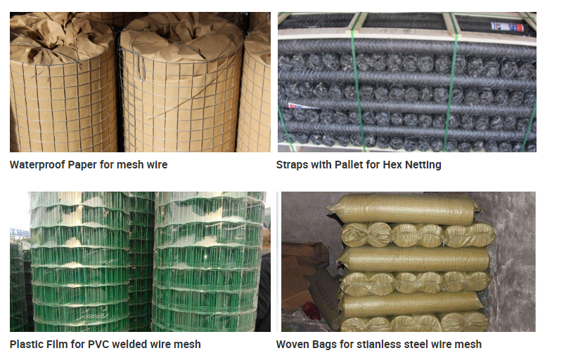 chicken wire galvanised steel wire netting perfect for chicken coops and pet runs