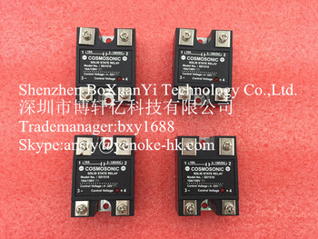 solid state relay sd1510 10a 50 240vac original new buy sd1510 rh alibaba com Timer Relay DC Relay Diagrams