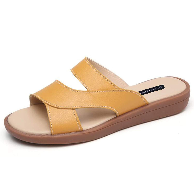 3dea1f2b4965e1 ... Open Toe diamond sandal   25.0. Cool Cj Summer Sandals Low Heels Sandals  Plus Size 35-42 Women Sandals Summer Shoes