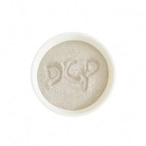 High quality dicalcium phosphate 18 save money