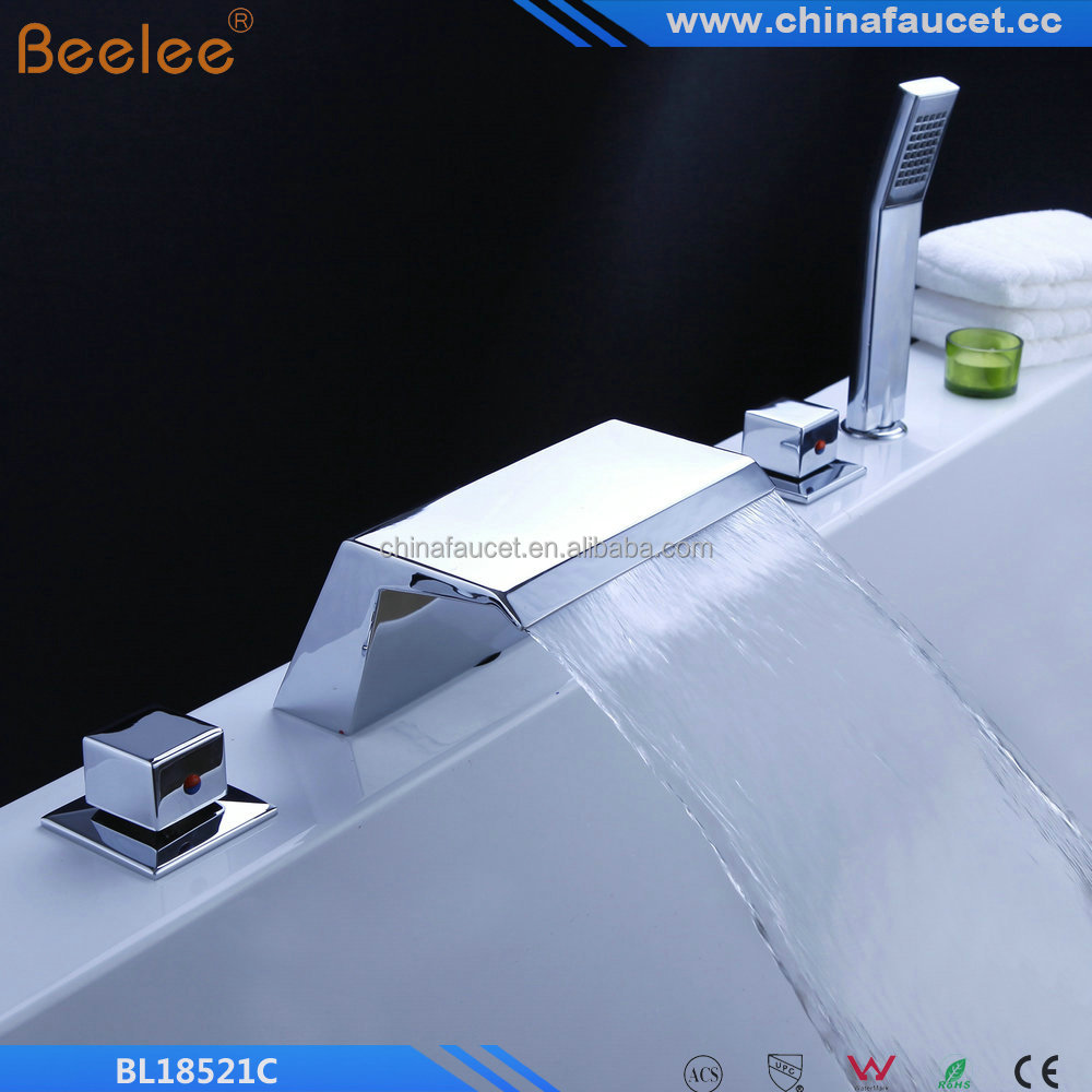 Beelee Faucet, Beelee Faucet Suppliers and Manufacturers at Alibaba.com