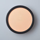 Face makeup foundation powder private label compact powder for makeup manufacturer