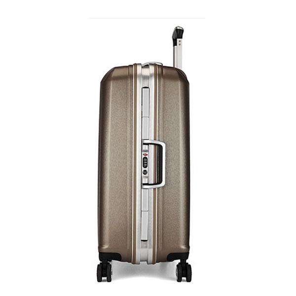 Verwonderend Hardshell-reisegepäck Herausragender Koffer - Buy Eminent-koffer TC-97