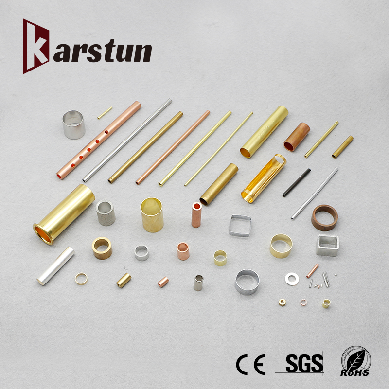 Copper Soldering Ferrules, Copper Soldering Ferrules Suppliers and ...