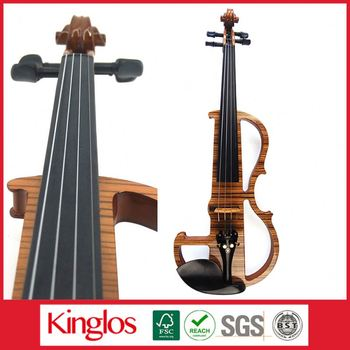 All Types Of Violin And Electric Violin For Sale Mwds 1903 031 Buy