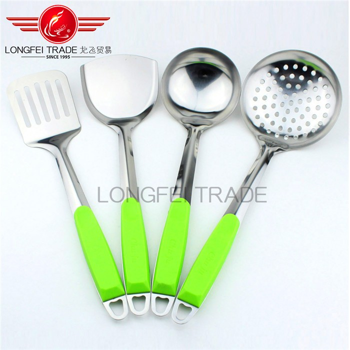 kitchen utensils wholesale buy kitchen utensils wholesale product on