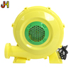 High Quality 680W Durable Air Blower Fan For Inflatable Products