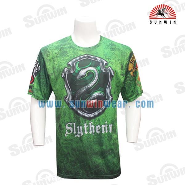 High quality t shirt design t shirt printing buy t for High quality printed t shirts