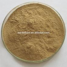 factory supply gmp certificate 100% pure natural cushaw seed extract with CE certificate