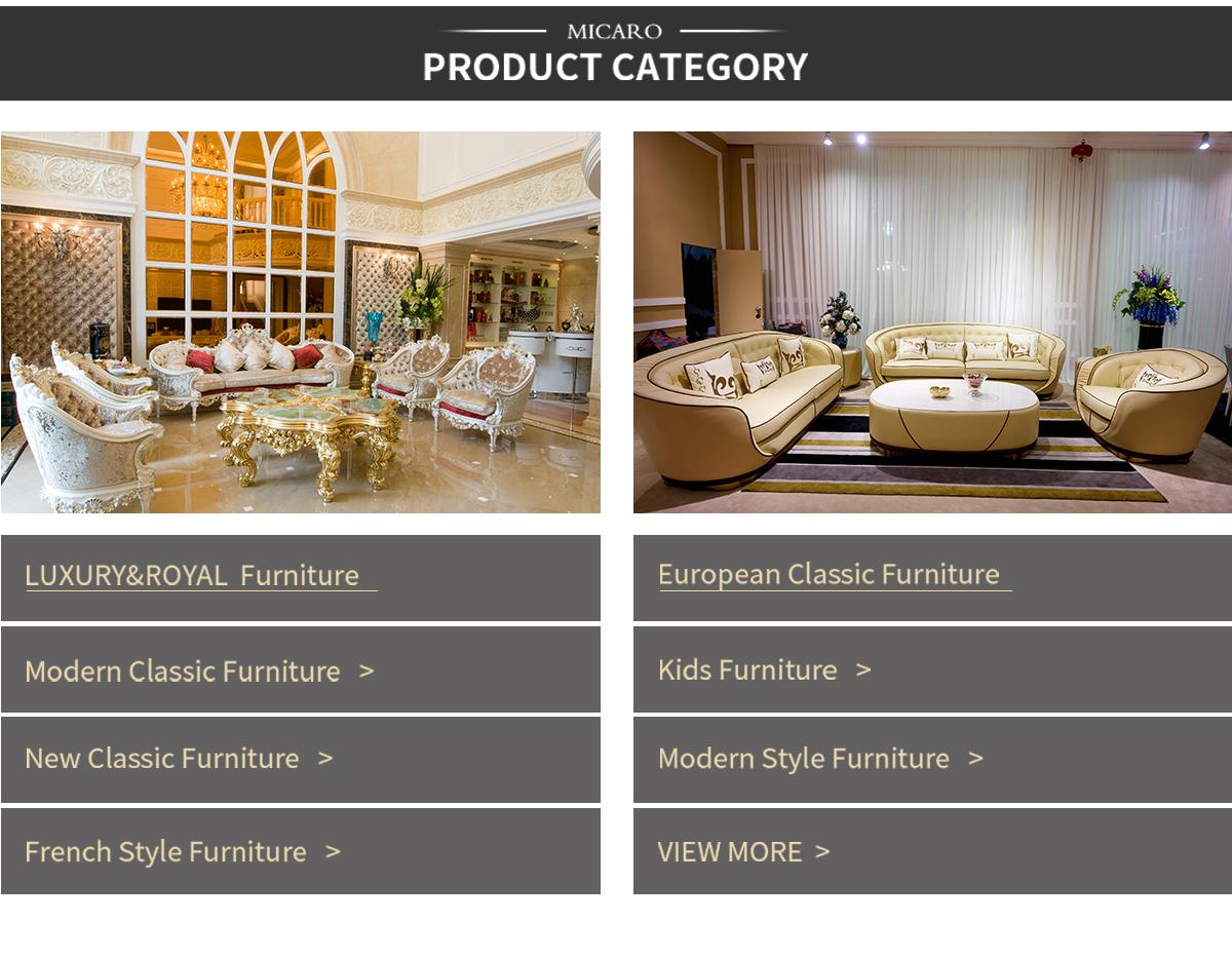 Elegant Moderne Wohnzimmermobel Sammlung0   Sourcecrave.com   Gallery