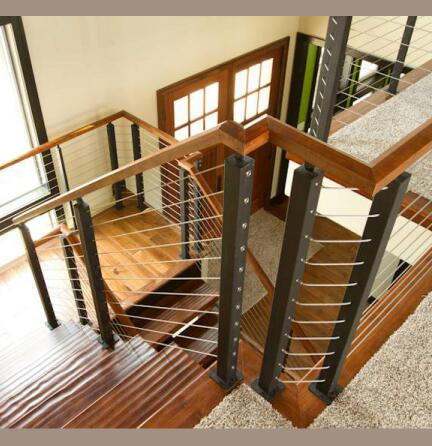 Attractive Low Cost Staircase, Low Cost Staircase Suppliers And Manufacturers At  Alibaba.com