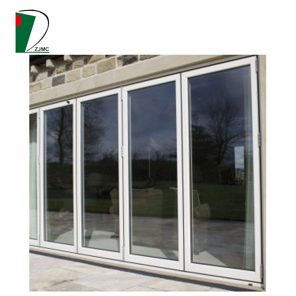 Aluminium Hanging Sliding Door, Aluminium Hanging Sliding Door Suppliers  And Manufacturers At Alibaba.com