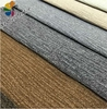 High quality 100% polyester shaoxing naduo Warp Knit Velvet Fabrics