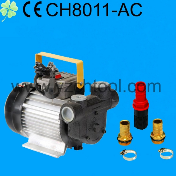 Four Leaf CH8011 CE High quality 220V self priming electric pump/small self priming pumps