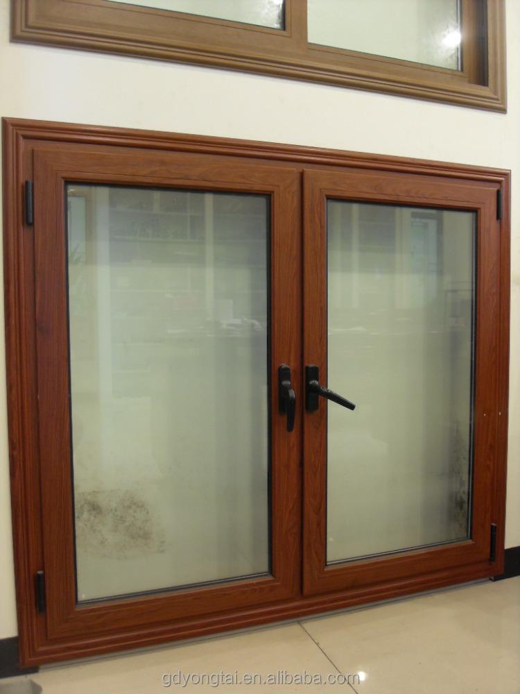 Venta al por mayor ventanas que abren hacia afuera compre for Puertas que abren hacia afuera