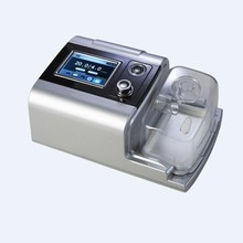 Household Auto CPAP Machine