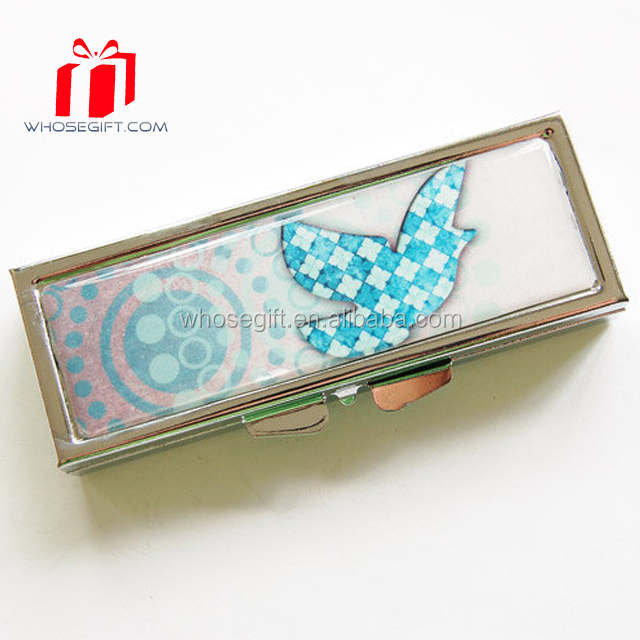 Buy Cheap China metal pill storage box Products Find China metal