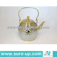 Antique Arabic Copper Tea Pot Water Jugs For Dubai - Buy Arabic ...