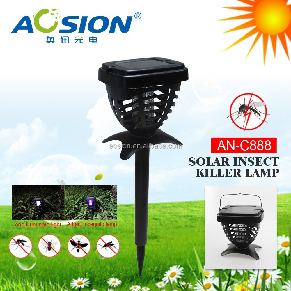 Solar Bug Zapper Wiring Diagram Library Electric Bike Lamp Circuit Suppliers And Manufacturers At Alibabacom
