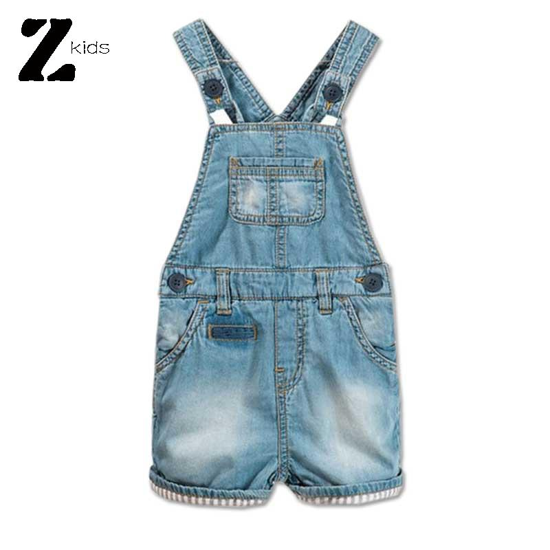 cbae5d5f5b865 Get Quotations · 2015 Summer Style Denim Bib Overalls Boys 1-3 Years Old  Kids Bebes Clothes Jumpsuit