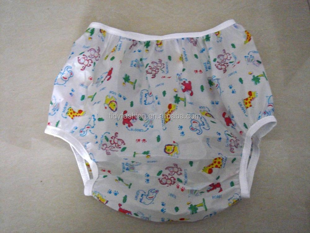 Plastic Waterproof Adult Baby Pants Buy Adult Baby Pants