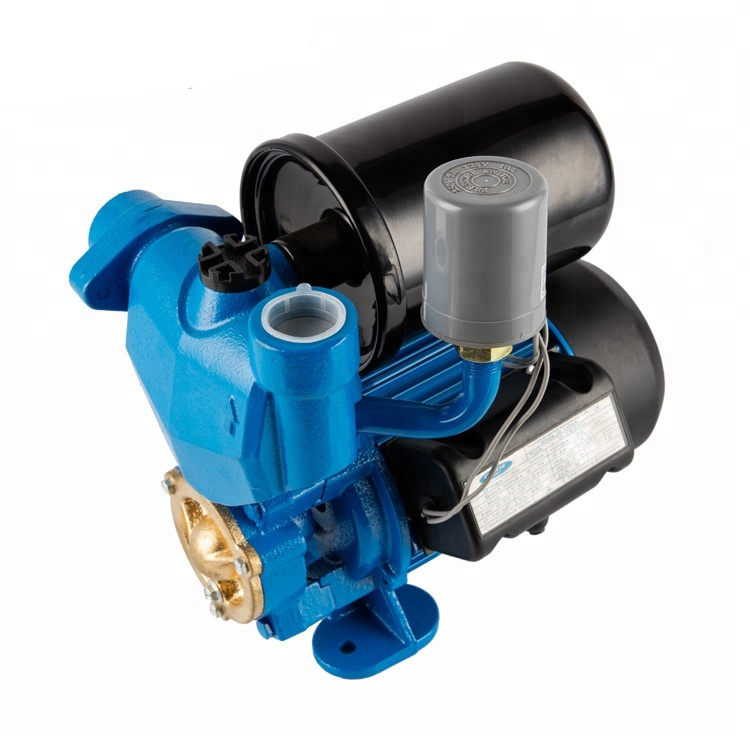 China Pulsafeeder Pump, China Pulsafeeder Pump Manufacturers