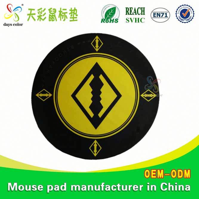 Rubber For Big Mouse Pad Usb Hub With Mouse Pad Pads Charger