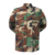 Desert Military Suits Tactical Jacket&Pants Top Quality  Army  Uniforms