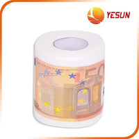 The best choice roll paper,stock form