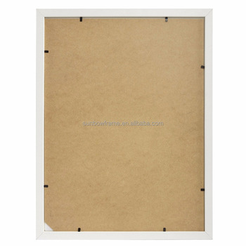Document Frame Made To Display Certificates 8x10 11x14 8x11 Inch ...