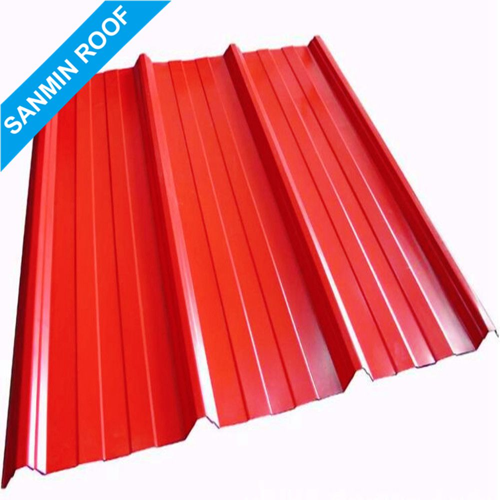 All the best color roof design philippines buy color for Color roof design