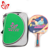 /product-detail/high-quality-table-tennis-racket-palio-6-star-ping-pong-paddle-60776530092.html