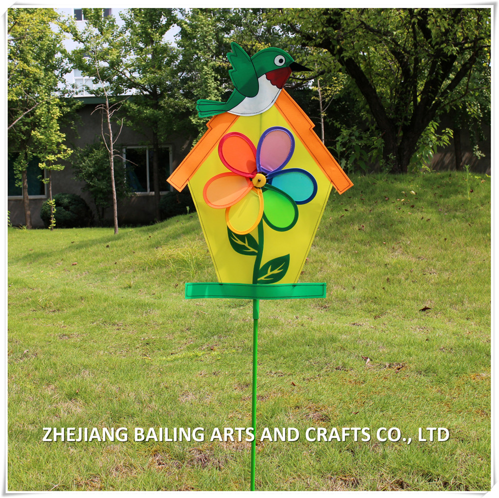 Garden Bird Windmill, Garden Bird Windmill Suppliers and ...