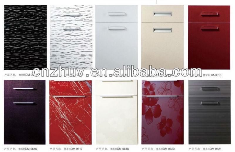 High Gloss Acrylic Kitchen Cabinet Door Buy Acrylic Kitchen