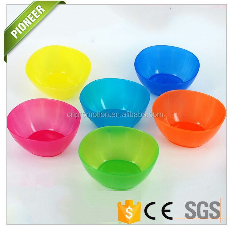Hot China products wholesale soccer ball bowl from alibaba store