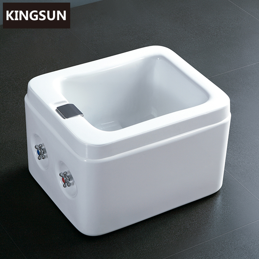 Foot Soak Tub, Foot Soak Tub Suppliers and Manufacturers at Alibaba.com