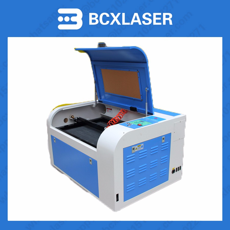 Quality manufacture 100w co2 engraver laser machine for sale