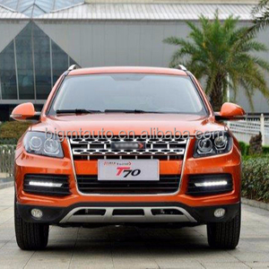 automatic new suv customized cars 4x4