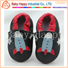 Wholesale Fashion casual shoes leather infant shoes designer toddler shoes