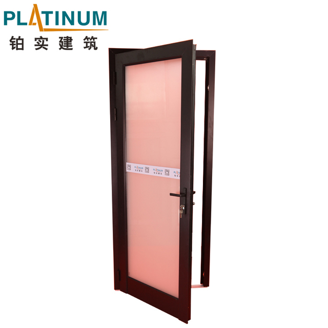 High Quality New Brand 8 by 30 French Door in Good Price  sc 1 st  Alibaba & China Door 30 Wholesale ?? - Alibaba