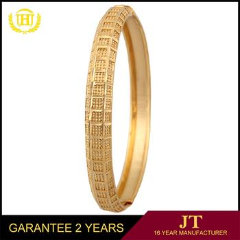 bangles wedding chura gold bangles latest designs 24 carat gold