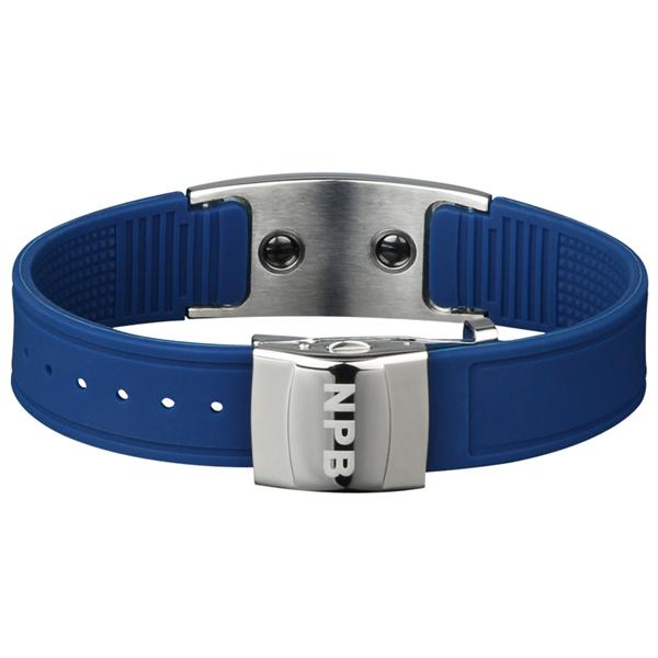 High Quality bracelet bracelet