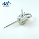 EGO capillary thermostat 52-265C for oven