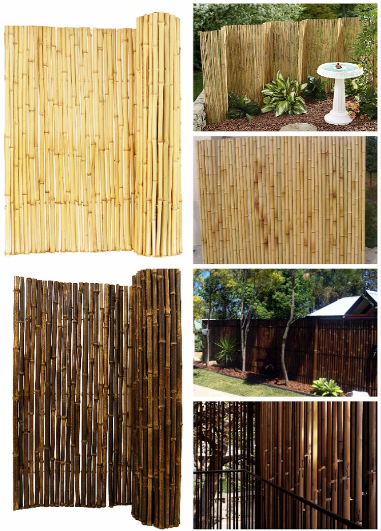 Dry Wooden Garden Cheap Decorative Reed Fence Buy Dry