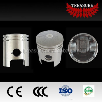 Motorcycle Crate Engines/racing Piston Engine Parts/rik Piston Ring Japan -  Buy Motorcycle Crate Engines,Racing Piston Engine Parts,Rik Piston Ring
