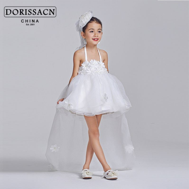 Latest Baby Frocks Design 2014 China Dress Mini Suppliers Latest ...